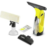 Karcher WV 5 Plus N Window Cleaner.