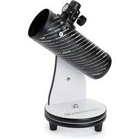 Celestron Starter Telescope