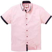 Joe Browns Cool Collar Shirt R