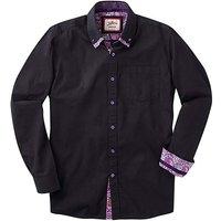 Joe Browns Cracking Collar Shirt Reg