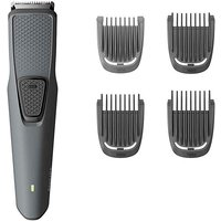 Philips Travel USB Beard Trimmer