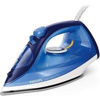 Philips 2400W EasySpeed Plus Steam Iron