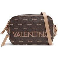 Valentino Bags Liuto Logo Camera Bag.