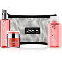 Rodial Dragons Blood Hydrating Gift Set.