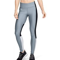 Under Armour Heat Gear Leggings.