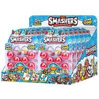 Zuru Smashers 8 Pack