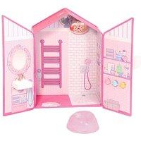 Baby Annabell Bathroom