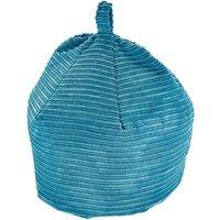 Jumbo Cord Bean Bag