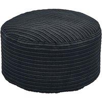 Jumbo Cord Round Large Slab