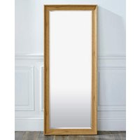 Fraser Leaner Mirror