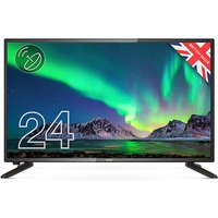 Cello 24 HD Ready LED Digital TVr