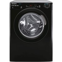 Candy CS1410TBBE/1-80 Washing Machine.