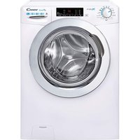 Candy CSOW4963TWCE-80 Washer Dryer White.