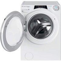 Candy ROW4956DWMCE-80 9+5kg Washer Dryer.
