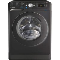 INDESIT BWE71452KUKN Washing Machine at JD Williams Catalogue