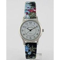 Elizabeth Rose Watch