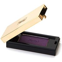 YSL Couture Mono Eyeshadow-Caftan