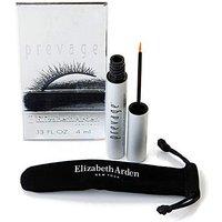 Elizabeth Arden Prevage Lash Brow Serum