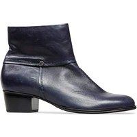 Van Dal Juliette Boots