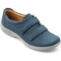 Hotter Original Leap Ladies Shoe