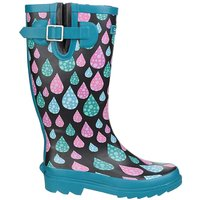 Cotswold Burghley Waterproof Wellington