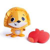 Tiny Love Wonder Buddy - Leonardo.