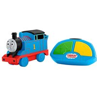 Thomas & Friends R/C Thomas.