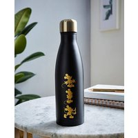 Micket Mouse Deco Water Bottle.