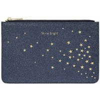 Accessorize Shine Bright Coin Purse