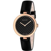 Image of Gucci Diamantissima Ladies Watch