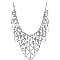 Mood Drape Necklace