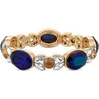 Mood Crystal Bracelet
