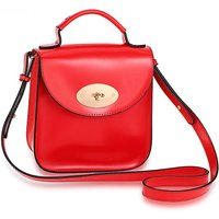 Petal Dolls Sorra Bag