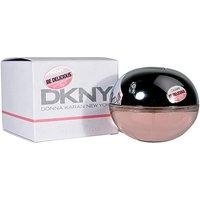 DKNY Be Delicious Fresh Blossom EDP