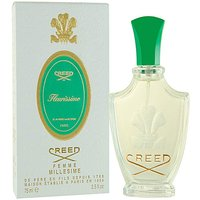 Creed Fleurisimo EDP Spray For Her