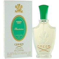 Creed Fleurisimo EDP Spray For Her