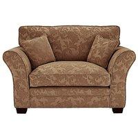 Mayfair Cuddle Chair