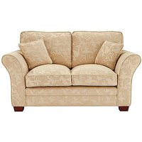 Mayfair Standard Back Two Seater Sofa