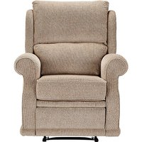 Sherbourne Recliner Chair
