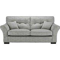 Louis 3 Seater Sofa