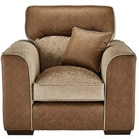Lowry Chair