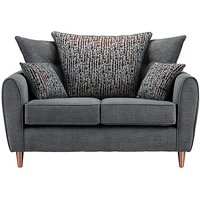 Melody Two Seater Sofa