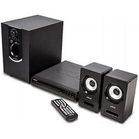 Akai Bluetooth 50W Home Theatre System at JD Williams Catalogue