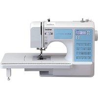FS40 Computerised Sewing Machine
