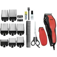 Wahl Combi Dog Clipper and Trimmer Set.
