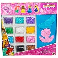 Disney Princess Meltumz Mega Set