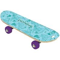 ENCHANTIMALS Kid's Mini Skateboard