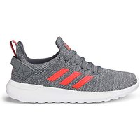 Adidas Lite Racer Byd Trainers