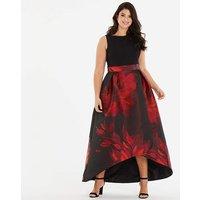 Coast Rebecca Hyton Dress