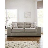 Alex 3 Seater Sofa